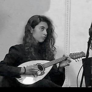 Cristina Messina