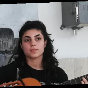 Arianna Lofaro