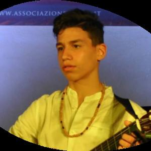 Nino Morgante