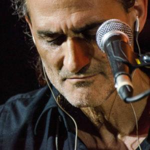Mario Lo Cascio